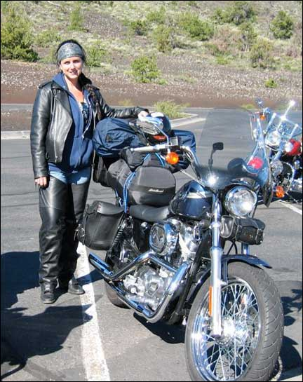 Genevieve_Sturgis_SD_8-2004_bike