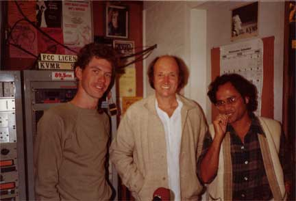 mg_terryriley_krishna_1986_kvmr